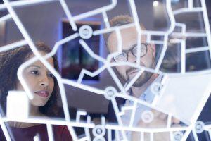 Seguradora busca startups para participar de Campeonato de Inovação