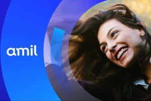 Amil lança nova grade de produtos