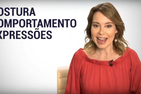 Liberty Seguros lança websérie inédita de vídeos sobre atitude empreendedora