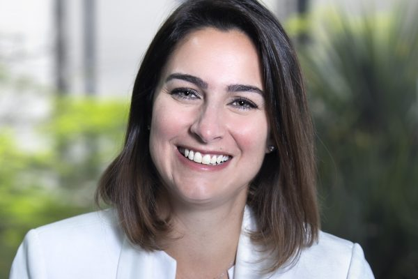 MetLife Brasil anuncia nova Head de Marketing