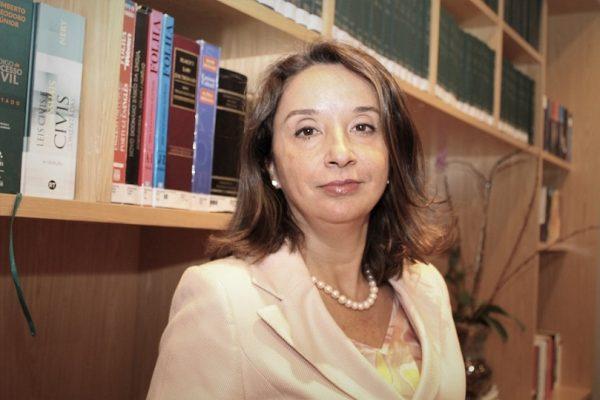 Alheio às críticas, PL de Lei de Seguros recebe parecer favorável no Senado Federal