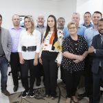 Centro Clínico Gaúcho aposta nos Corretores de Seguros para democratizar acesso à saúde
