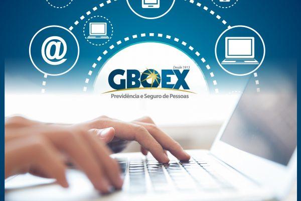 GBOEX lança kit pós-venda digital para associados