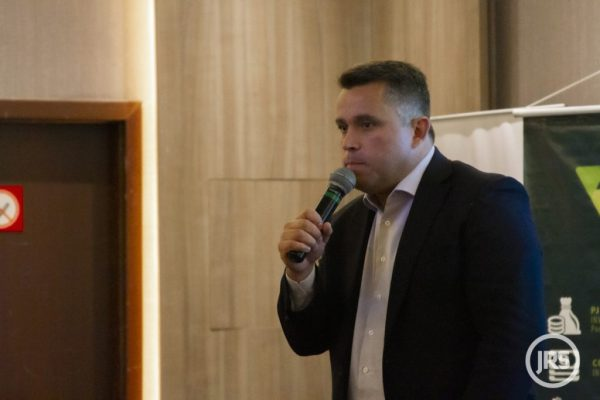 Sincor-RJ realiza palestra gratuita com executivo da Allianz Seguros