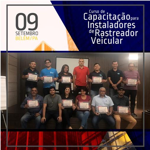 Velox Contact Center faz sucesso com capacitação de técnicos em todo Brasil