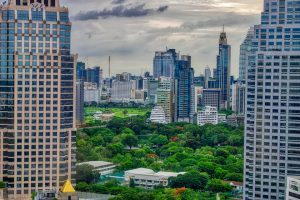 Cresce a procura por seguros Massificados em Minas Gerais