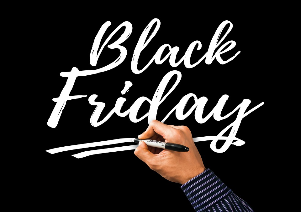 Affinity Seguro Viagem antecipa Black Friday com descontos de até 35%