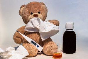 Porto Seguro Saúde ressalta a importância da prevenção ao sarampo
