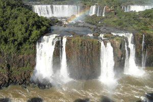 Foz do Iguaçu recebe edição 2020 do Brasesul entre 14 e 15 de maio