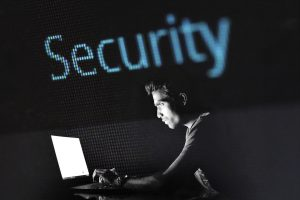 Chubb lança versão otimizada da Chubb Cyber Index℠