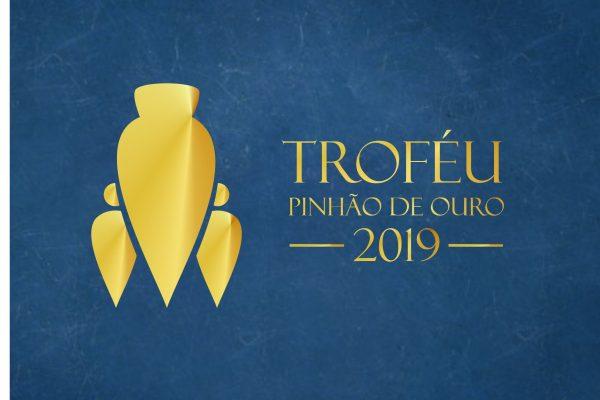 ISB Brasil traz novidades para o Troféu Pinhão de Ouro 2019