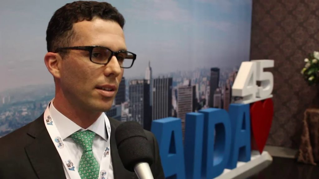 Ilan Goldberg lança obra sobre contratos do seguro D&O