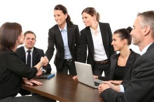 Mercer e Mercer Marsh Benefícios apresentam resultados de suas pesquisas de Remuneração Total e Benefícios