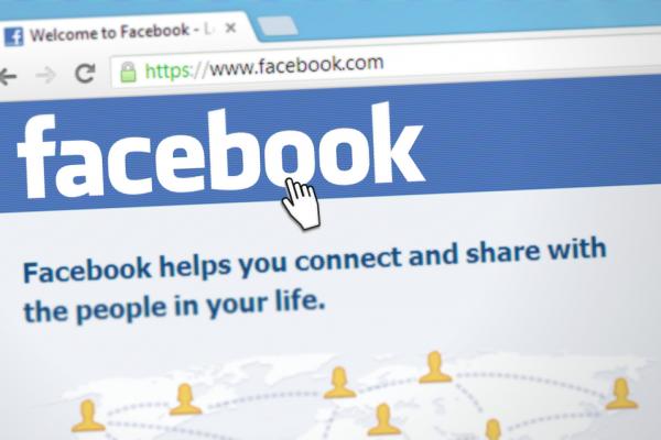 Banco PAN inova e lança emissão de cartões via Messenger do Facebook