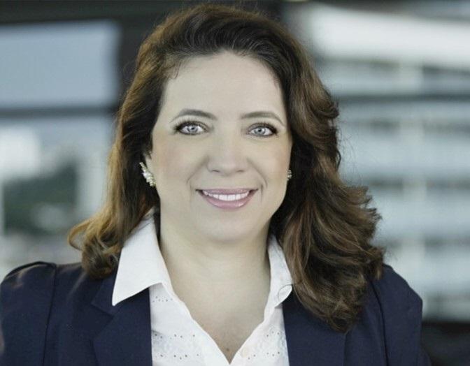 Aon anuncia nova diretora de Recursos Humanos para o Brasil