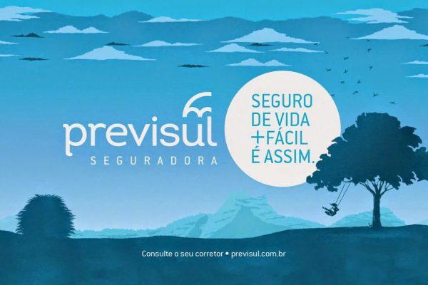 Previsul Seguradora lança central de atendimento exclusiva para corretores