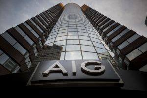 Nova sede da AIG Brasil: um marco que segue as tendências mais modernas de trabalho