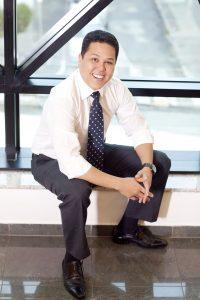 Flávio Otsuka é Superintendente de Estratégia de Crescimento e Marketing da Seguradora / Divulgação