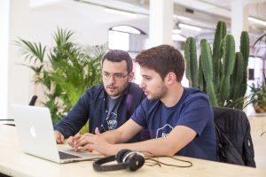 Acessibilidade em UX é destaque em maior festival hacker da América Latina