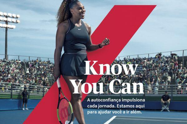 AXA lança campanha de marca na TV brasileira