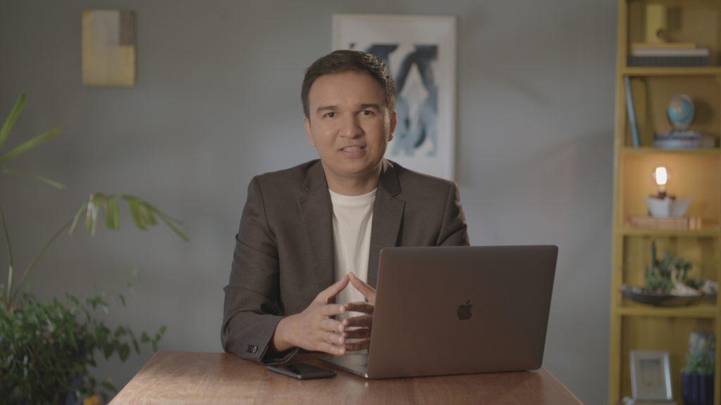Liberty Seguros lança segunda edição do treinamento Academia Digital