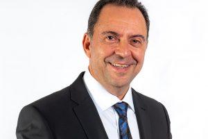 Alexandre Camillo: O Brasil em 1ª instância