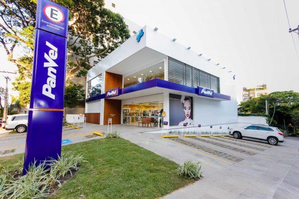 Panvel abre 258 vagas para trabalho temporário no Litoral gaúcho
