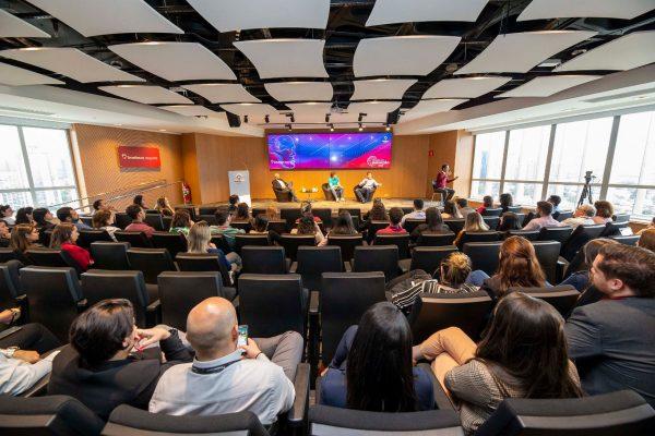 Grupo Bradesco Seguros realiza 3ª Semana da Inovação