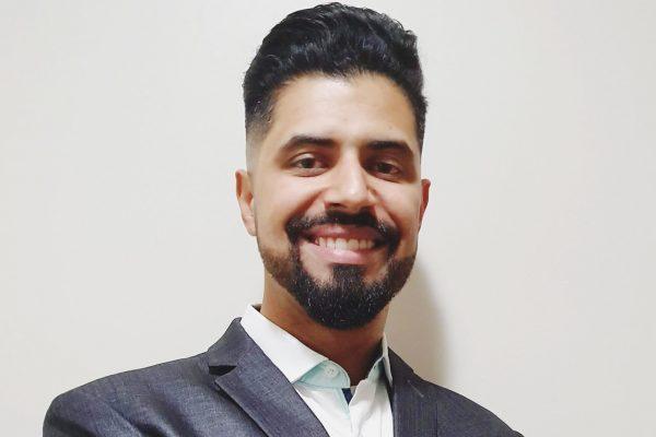 Sompo Seguros contrata executivo para área de Segurança da Informação e Governança de TI