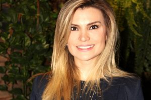 Patrocinadora do 7º Expo CIST, Argo Seguros convida corretores a participarem do evento