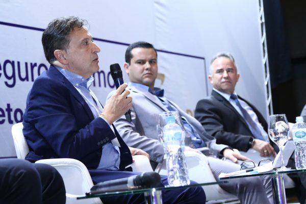 SulAmérica destaca atuação em Saúde e Odonto em debate no Paraná
