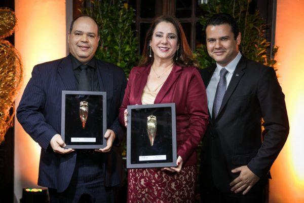 Amanhã serão conhecidos os vencedores do Troféu Pinhão de Ouro 2019