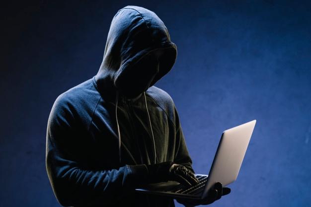 Área da saúde é o principal alvo de ataques cibernéticos, diz especialista