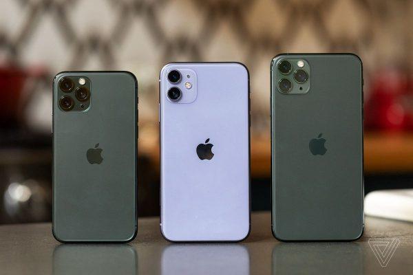 Seguro para iPhone 11 já é responsável por 22% das vendas da BemMaisSeguro