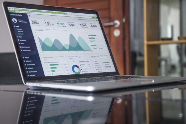 Saiba o que é gestão empresarial e sua importância nas empresas digitais