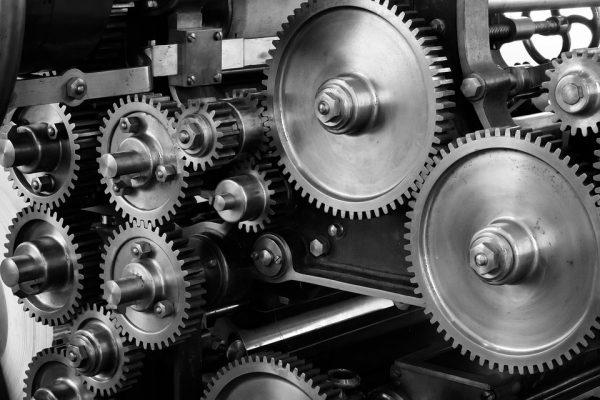 Óleo hidráulico: qual a sua importância para a indústria?