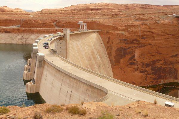 Especialistas somam esforços e debatem segurança em barragens