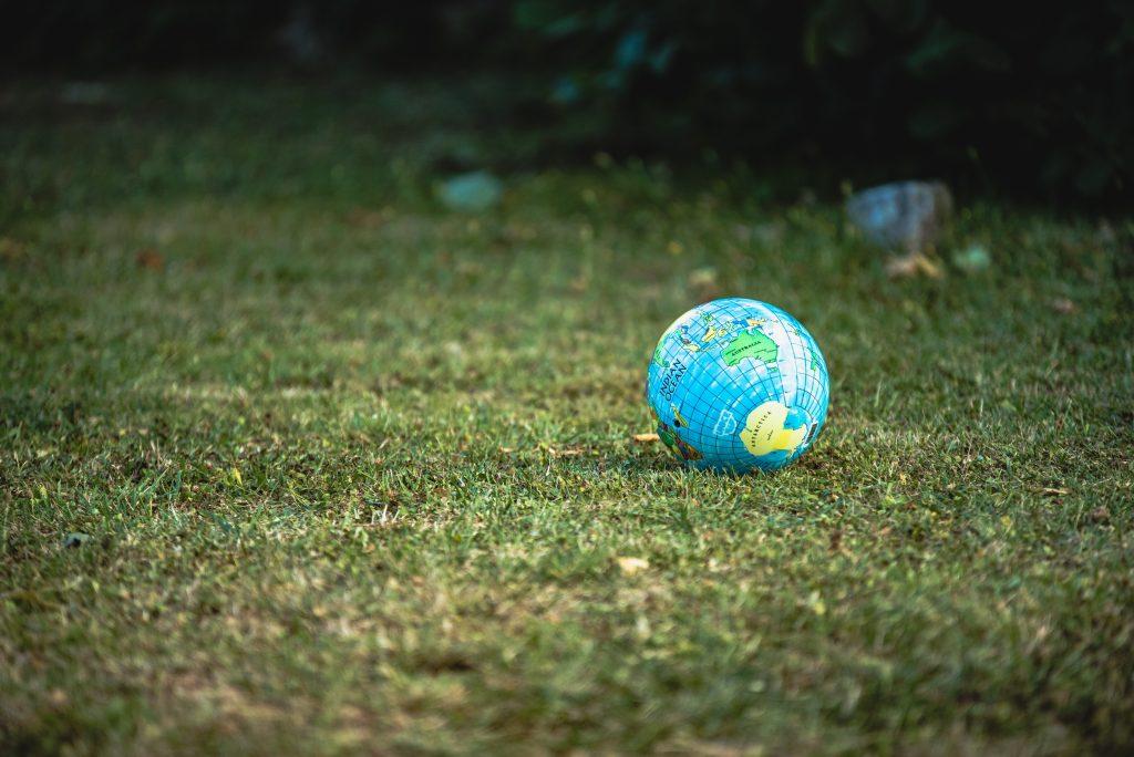 Por que investir em ideias de sustentabilidade?