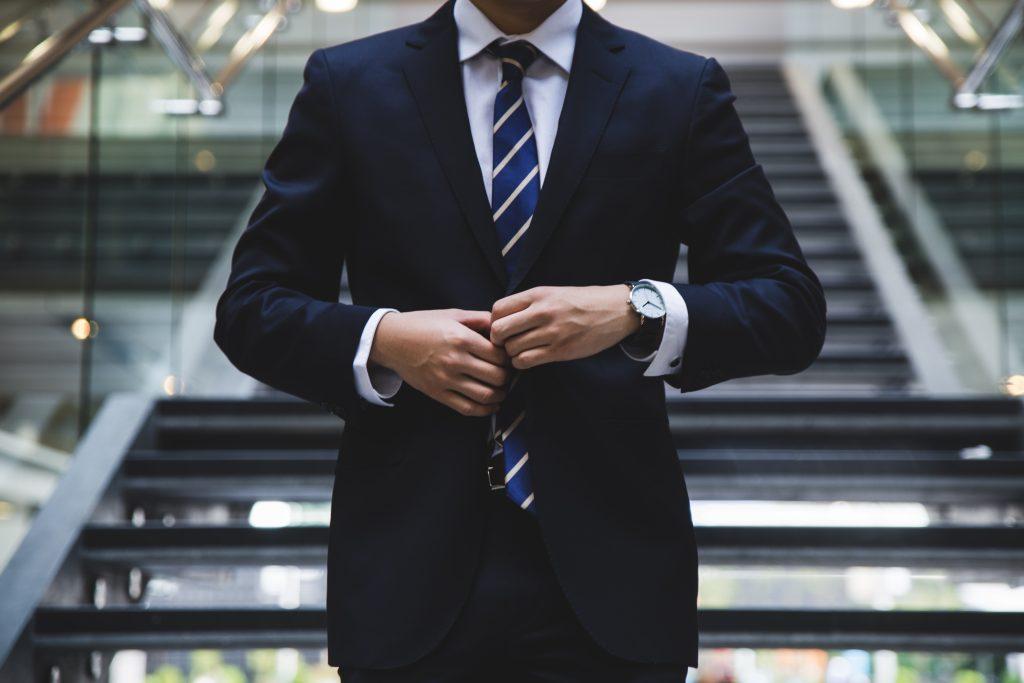 Por que um programa de Compliance é essencial nas empresas?