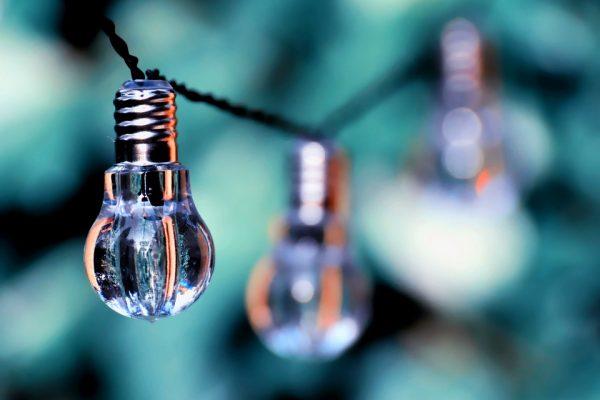 Liberty Seguros apresenta Plano 2023 de sustentabilidade