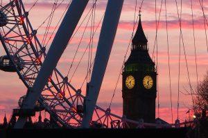 Novo curso em Londres aprimora visão sobre resseguro