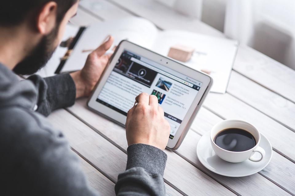 Liberty Seguros é a primeira seguradora a oferecer plataforma gamificada de treinamento online para corretores