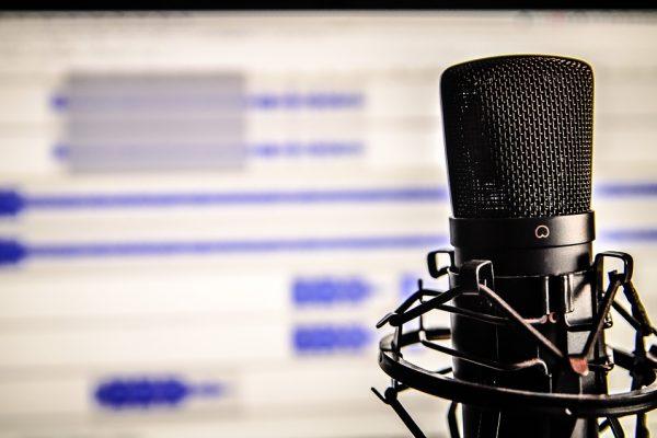 Mongeral Aegon lança podcast para corretores