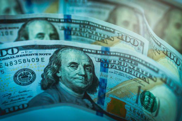 Afinal, o que levou o dólar ao patamar de R$ 4,20?