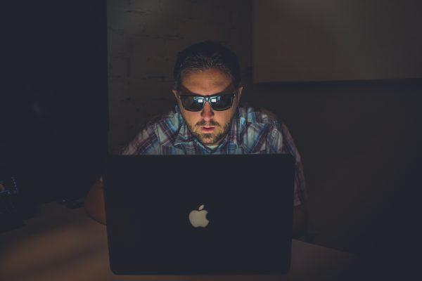 Os 6 crimes cibernéticos mais comuns na Black Friday