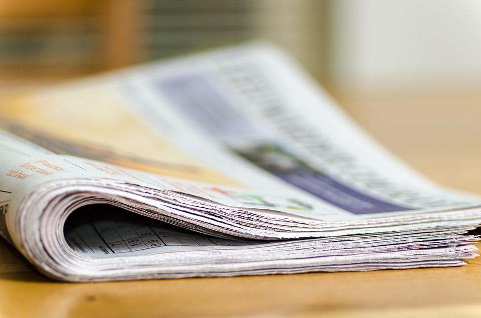 Corretores de seguros questionam reportagem da Folha de São Paulo
