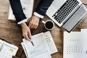 Pós-graduação prepara gestores comerciais para alto desempenho