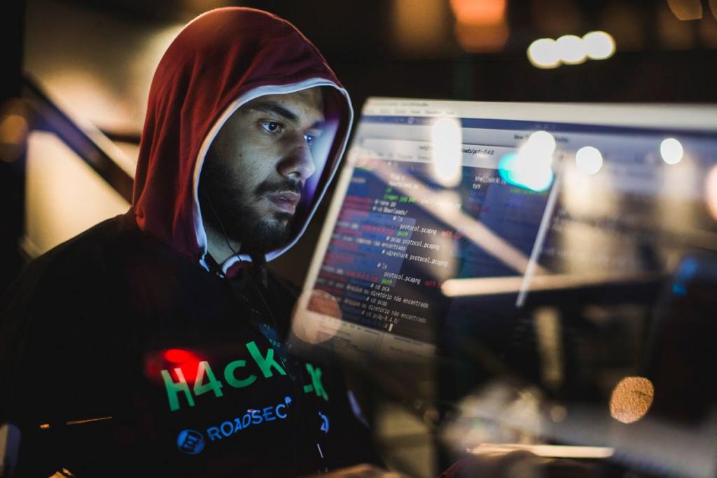 Maior festival hacker da América Latina anuncia edição especial com 24 horas de programação