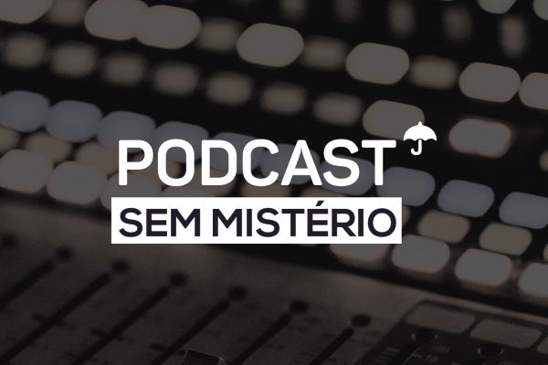 No Dia do Radialista, JRS lança podcast no Spotify