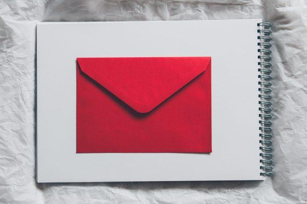 Saiba trabalhar o e-mail marketing nas vendas de fim de ano